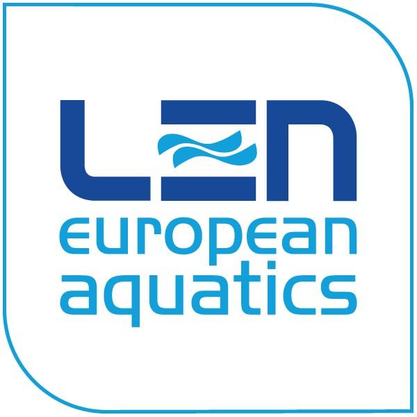 ligue-europ%C3%A9enne-de-natation(8).jpg